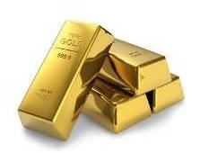 goud-baren