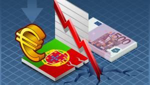 portugal crisis
