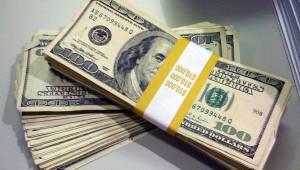 20000-cash.jpg