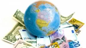 saupload_world_with_money