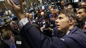 080414-ap-stock-market-02