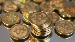 bitcoins-currency-taxable-canada.si