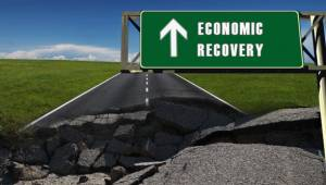 Recovery-of-the-US-Economy