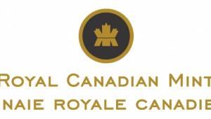 Royal_Canadian_Mint