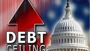 schuldenplafond