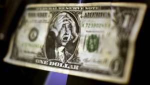 Dollar-help-1-578