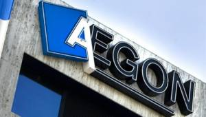 aegon_building