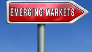 emerging markets2