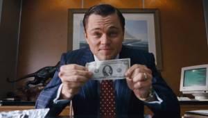 stock market4