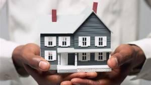 huizenmarkt2