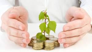investment-gains