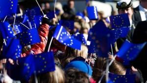 Europese dividendfondsen
