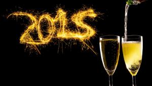 Wedstrijd favoriete aandelen 2015