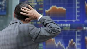 Japanse aandelen