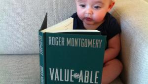 vrij buffett lezen