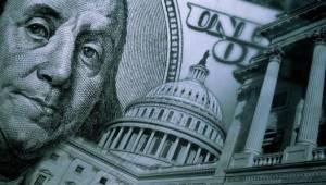 woe sterke dollar amerika groot