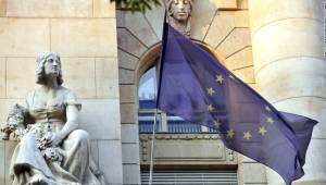 Europese economie