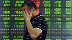 china_crash