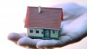 XTRA - Hypotheekvormen in stock