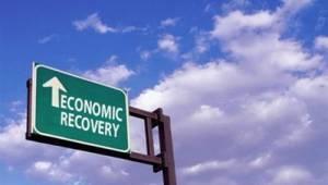 economische_opleving