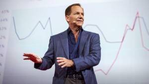 paul_tudor_jones