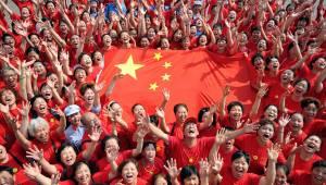 china_instorten