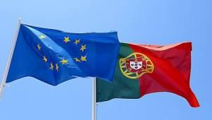 portugal_eu