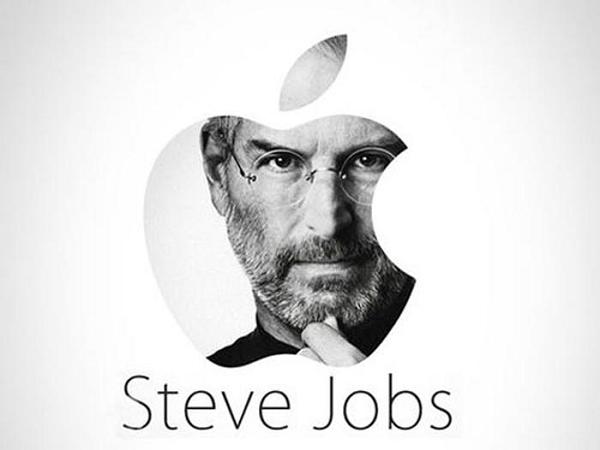 Bekende Citaten Steve Jobs : Bekende citaten steve jobs what can teach