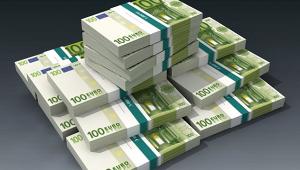 De eerste €100.000