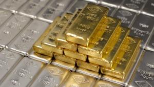 Goud en zilver beleggen