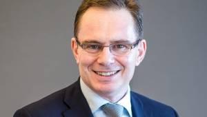 Andrew Mackenzie
