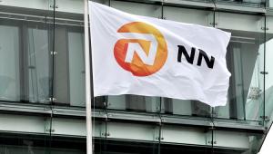 NN Group