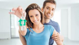 Wat moet je weten voor je een huis koopt