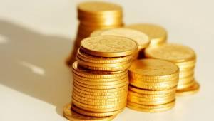 het argument voor goud