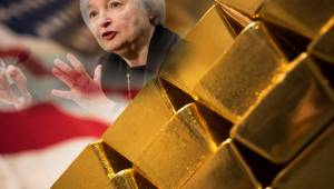 goud-gold-yellen-fed