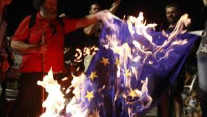 europese crisis