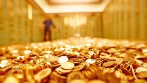 goud Amerikaanse inflatie
