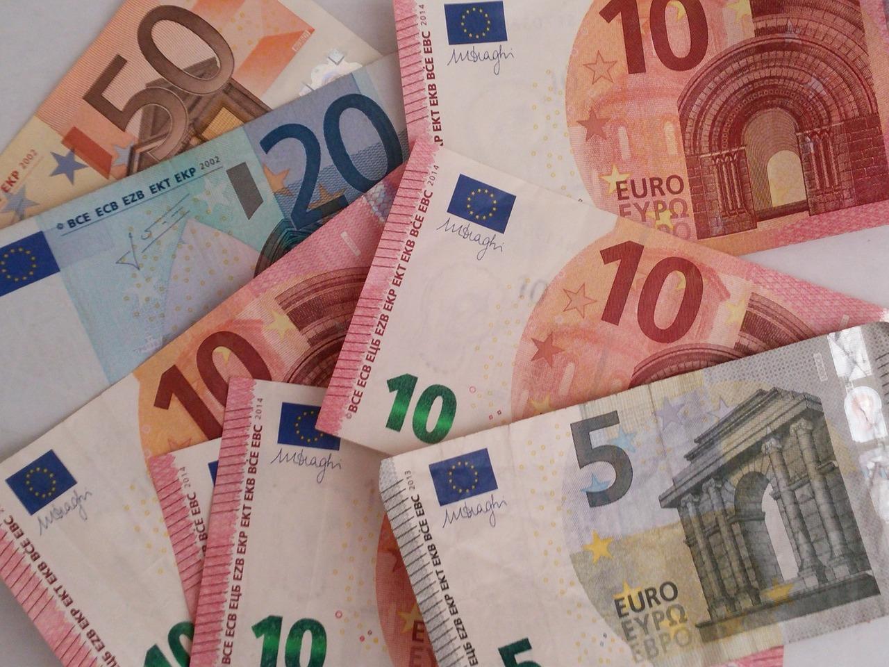 money-1328228_1280