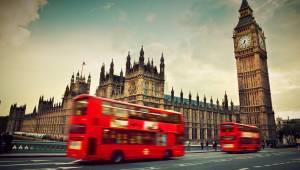 britse-economie-uk