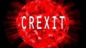 crexit