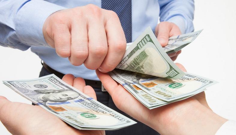 Dividendaandelen betalen de aandeelhouder