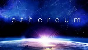 ether3