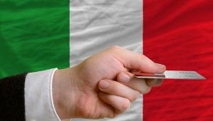 Italiaanse bankencrisis (2)