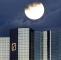 Problemen Deutsche Bank