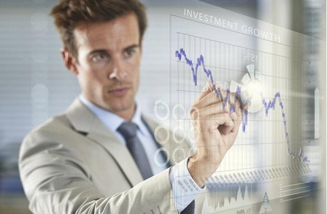 Beleggen in technologieaandelen