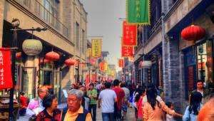 china-middenklasse02
