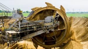 grootste goudmijnen