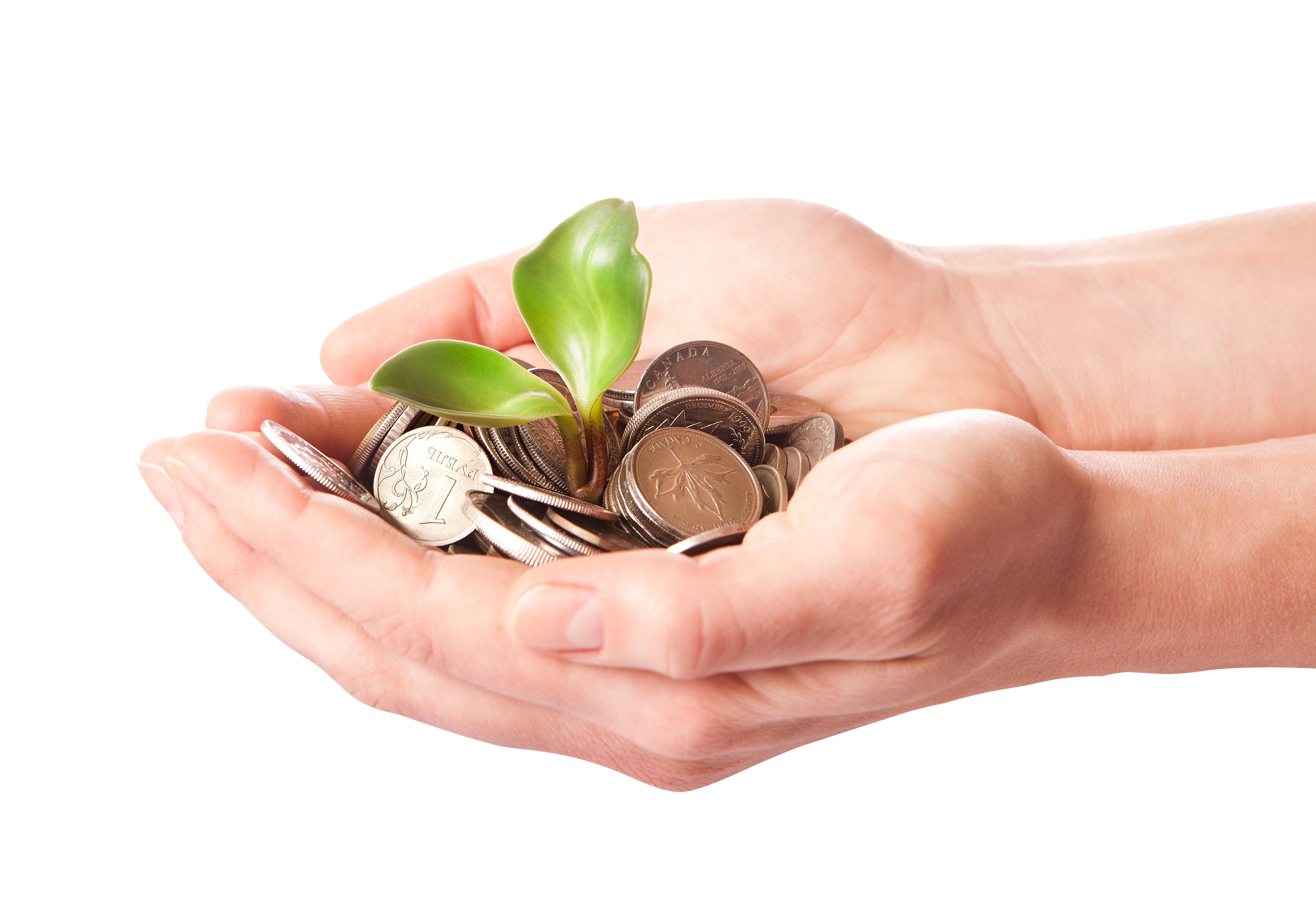 investering-beleggen