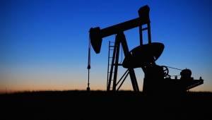 oil-olie