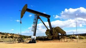oil-oliemarkt